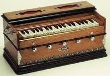 Harmonium Pic 3