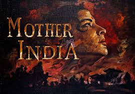 mother india 2