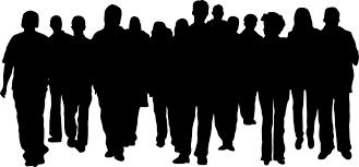 people image 1