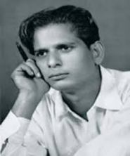 S H Bihari