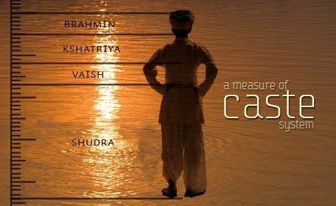 varna-ahsrama-dharma-images-5