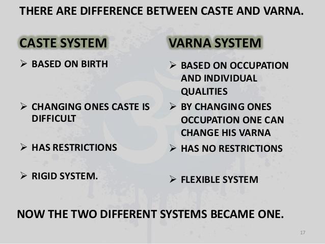 varna-ahsrama-dharma-images-7