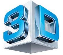 3D IMAGE 3