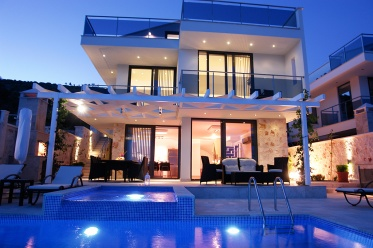 kalkan-luxury-villa-for-sale-25