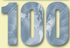 100 image 1