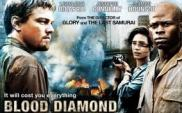 Blood Diamond Images 1