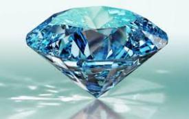 Diamond Polished 1