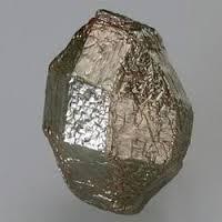 Diamond Raw Image 1