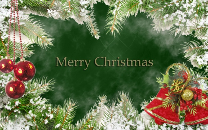 Merry Christmas Image 1.jpg