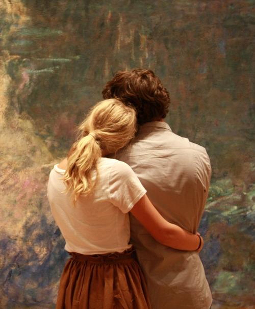 Hugging Beloveds 4