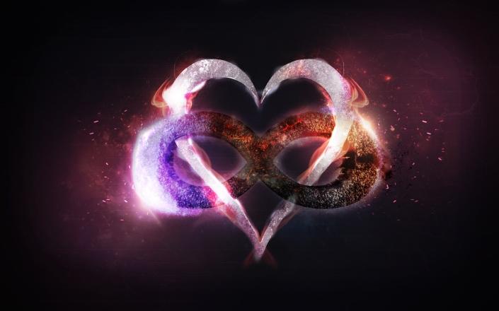 Infinity Image 2