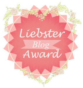 liebster-award Image