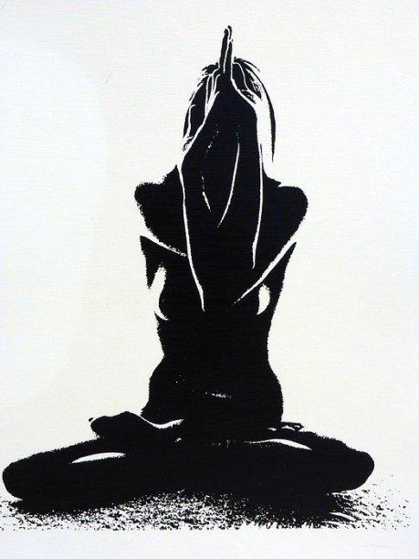 Namaste Image 1