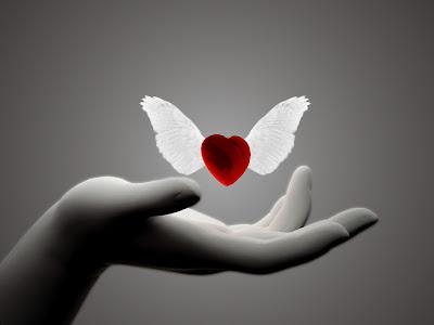 Love Spreading Image 1.jpg