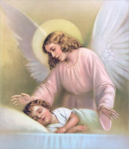 Angel Images 2 (1)