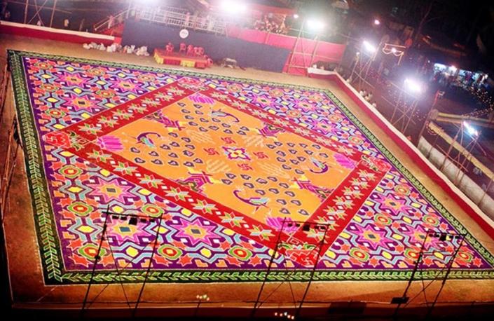 Rangoli Image 2.jpg