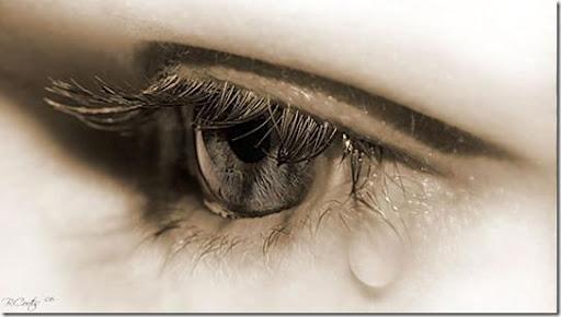 Tears Image 1