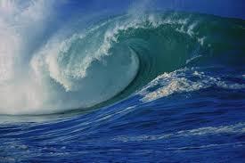 Waves Image 1