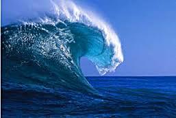 Waves Image 2