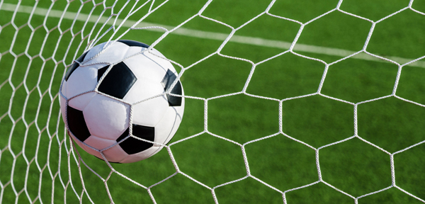 Football Goal Images 4