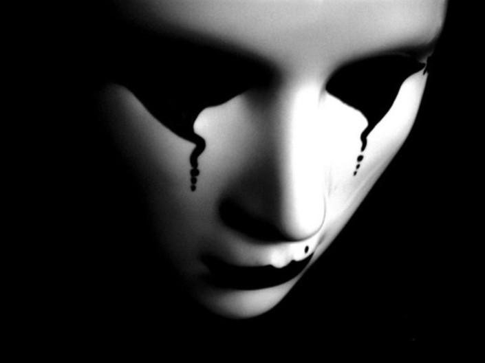 Sorrow Image 1