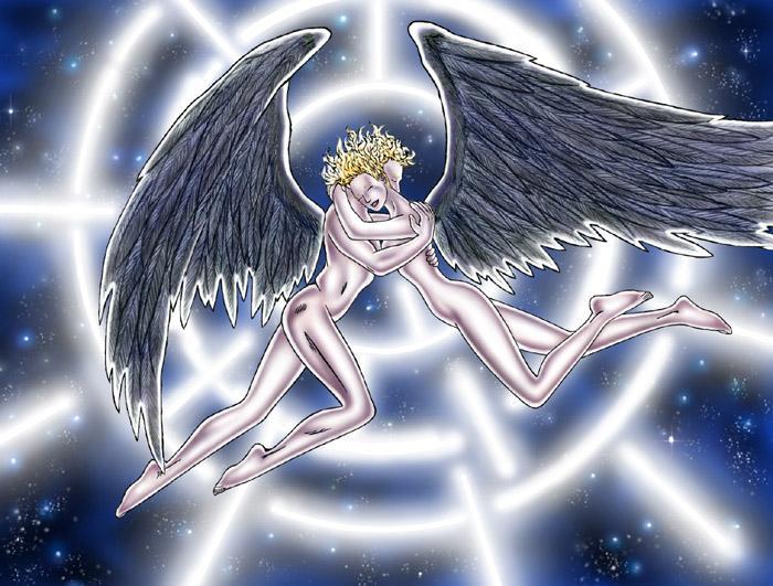celestial-embrace-1