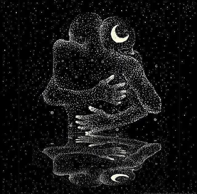 celestial-embrace-2