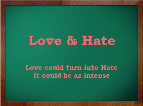 background-images-for-love-hate-1-copy
