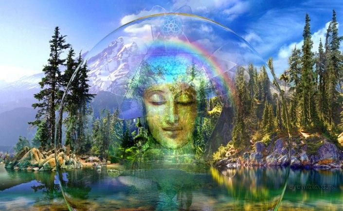 Divine Design Image 1.jpg