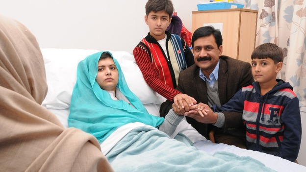 Malala in Hospital Image 1.jpeg