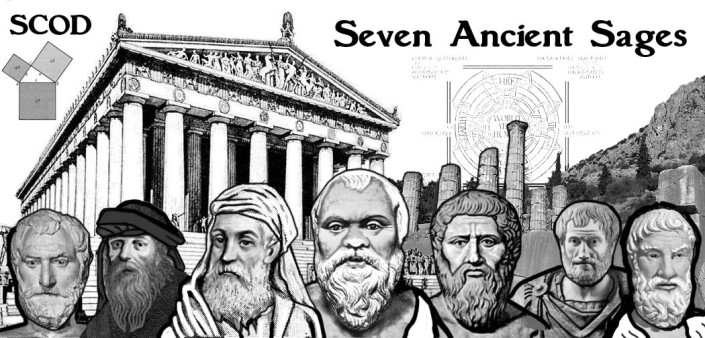 seven-sages-of-grece