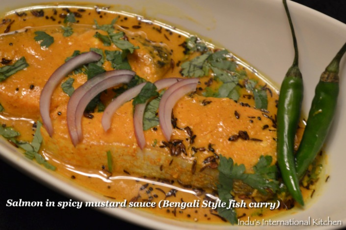 indus-blog-images-bengali-fish-curry-4