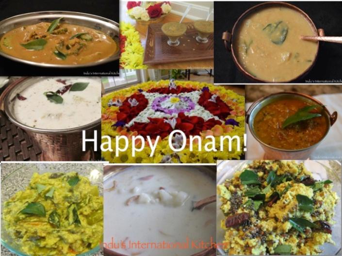 indus-blog-images-onam-1