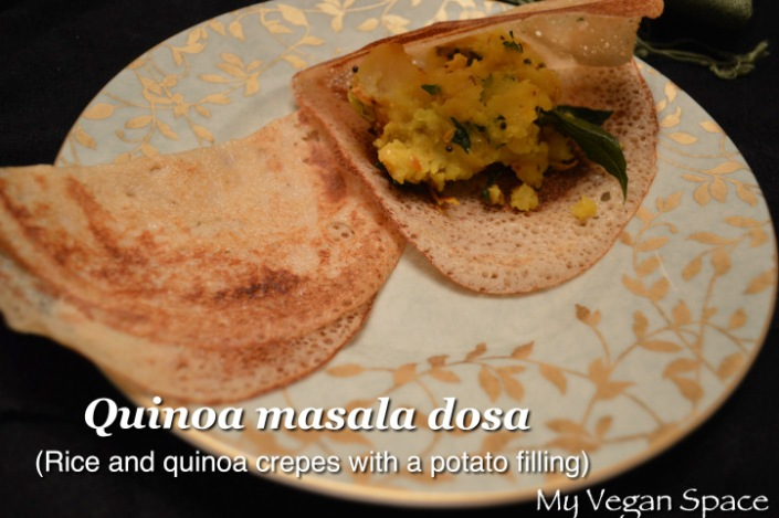 indus-blog-images-quinoa-masala-dosa-3