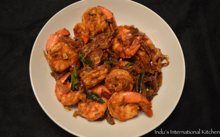 indus-blog-images-shrimp-roast-5