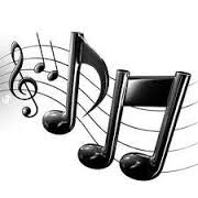 music-chords-symbols-2
