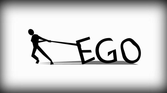 Ego Image 1