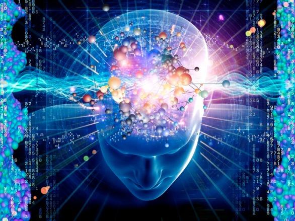 Intelligence Image 1.jpg