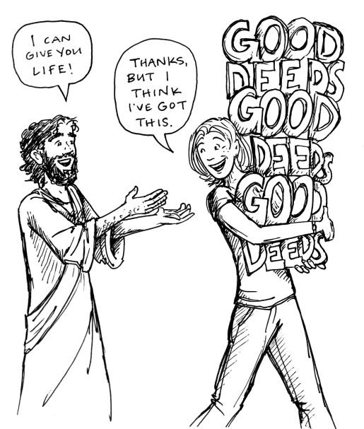 Good Deeds 2.jpg