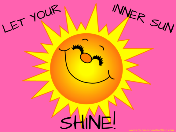 our-daily-grateful-post-inner-sunshine.png