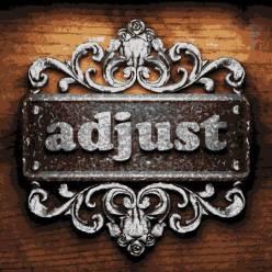 Adjust Accept Adopt image 3.jpg