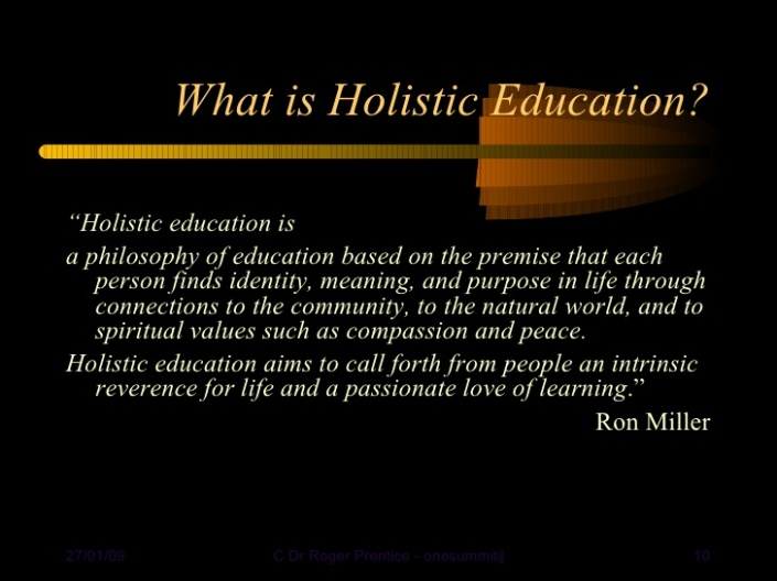 Holistic Education image 1.jpg
