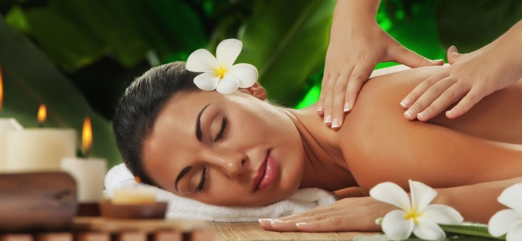 Massage Image 1.jpg