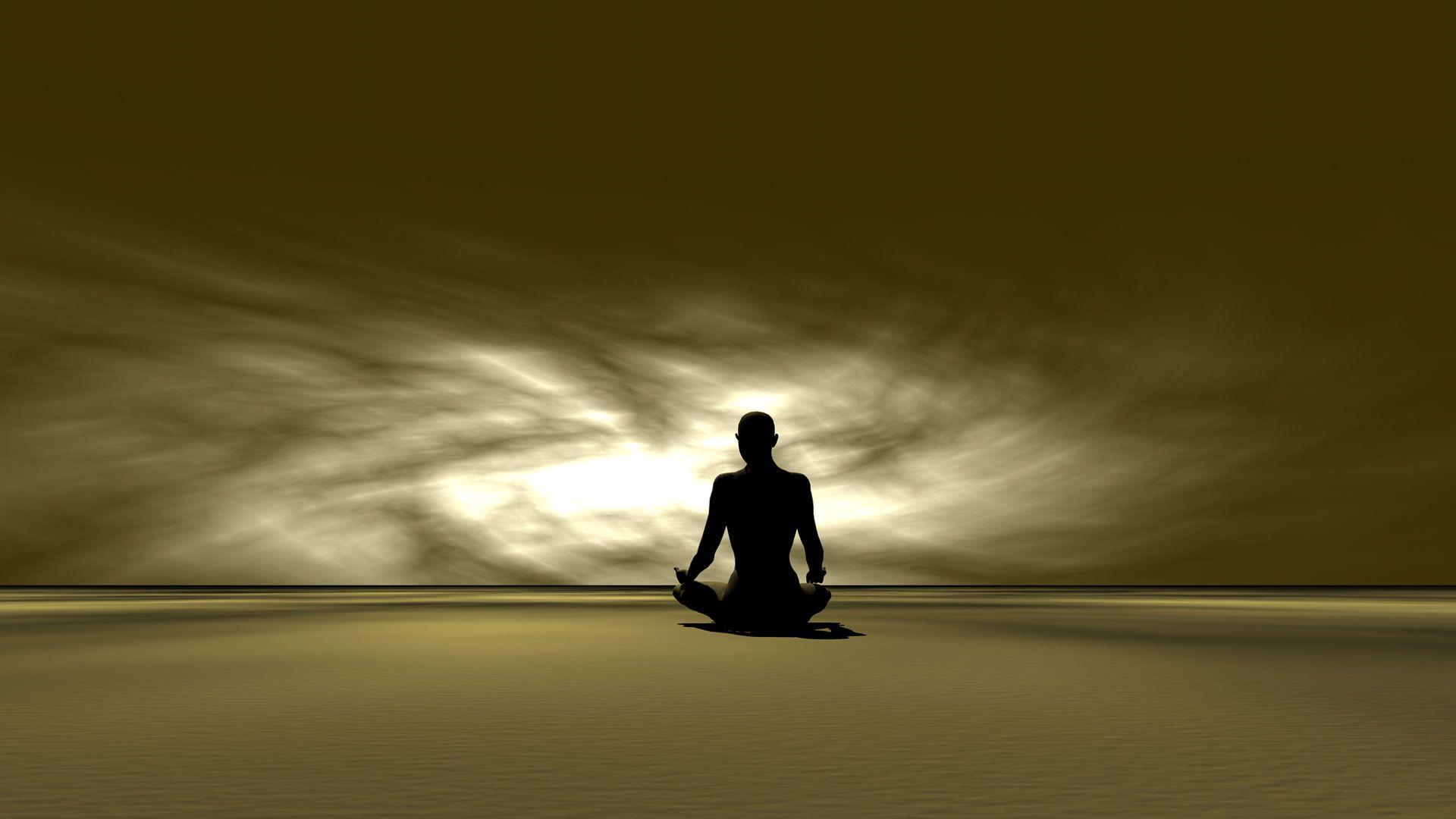 Meditation Image 1.jpg
