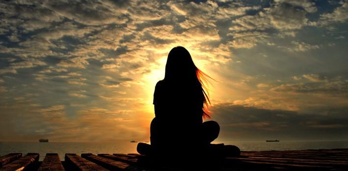 Meditation Image 2.jpg