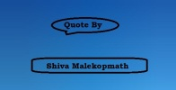 Quote By Shiva Malekopmath Image 1.jpeg