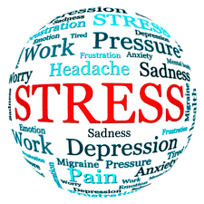 Images of Stress 2