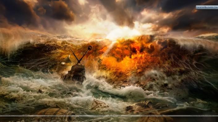 Storm Image 2.jpg