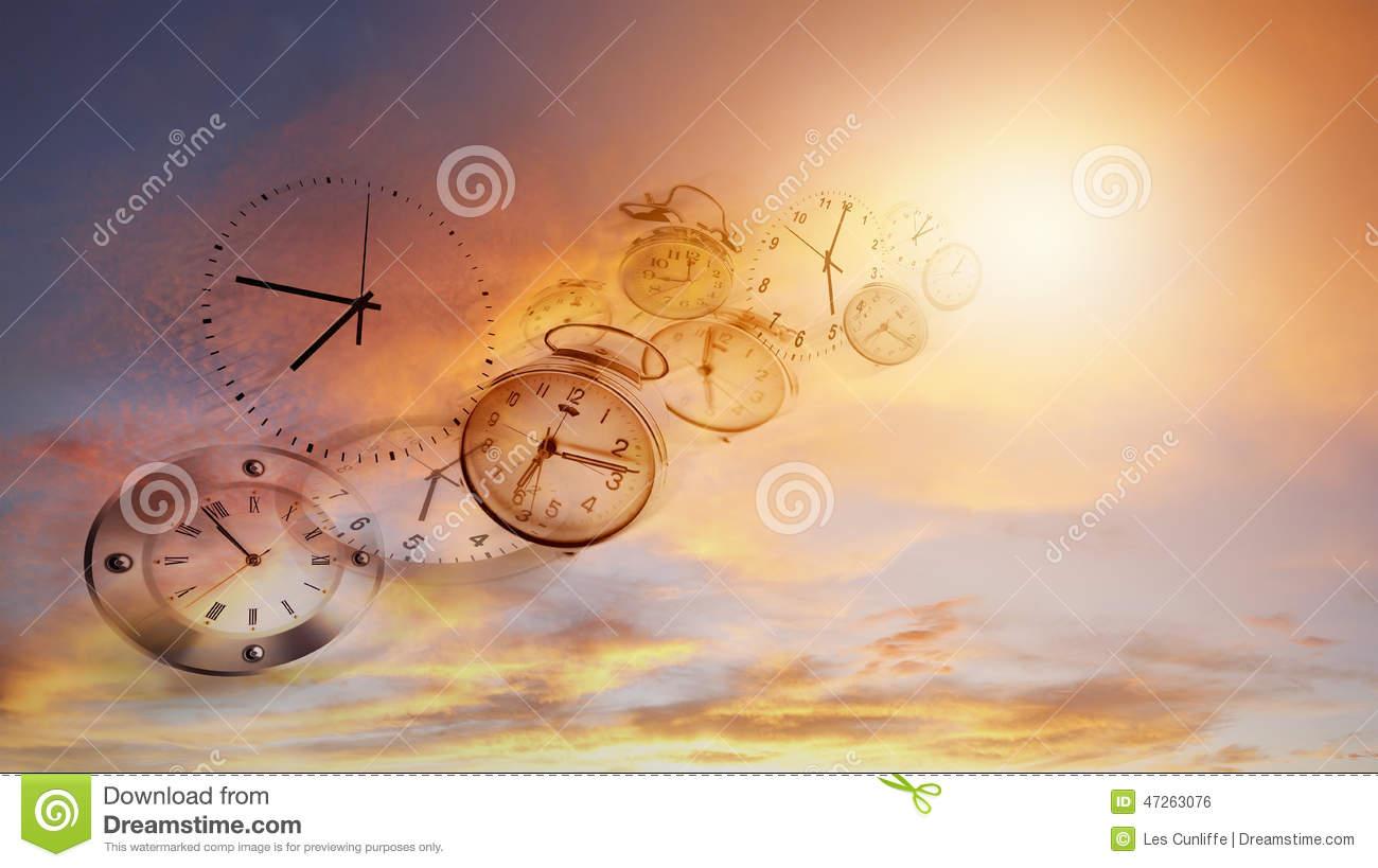 Time and Life Image 1.jpg