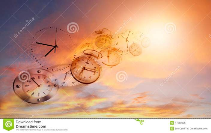 Time and Life Image 1.jpg